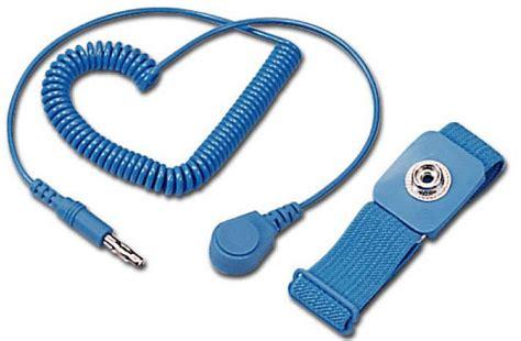 wrist straps esd wrist straps 2 97 esd heel straps 2 97