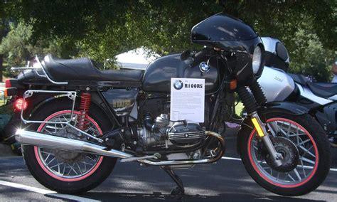 bmw motorcycle r1150rt wiring diagrams bmw r1150rt engine