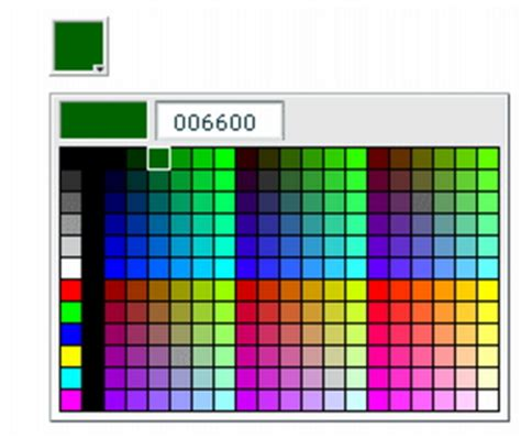 lotus notes functions reverting color box function in lotus 1 2 3 techyv