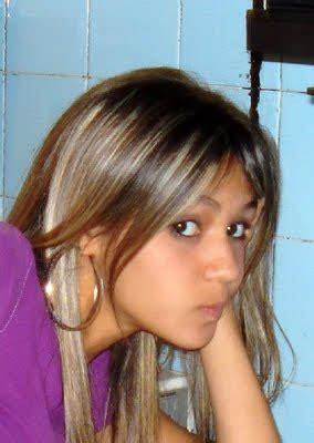 Fotos De Chicas Bonitas Tattoo Design Bild | fotos de chicas bonitas tattoo design bild