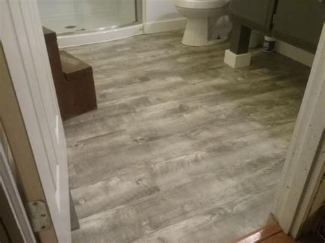 syncorex vinyl floors images  pinterest vinyl