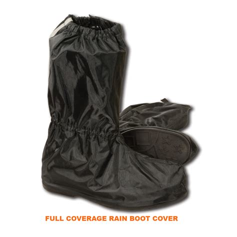 waterproof biker boots s waterproof motorcycle boots with sole