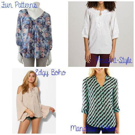 ree drummond blouses ree drummond peasant blouses newhairstylesformen2014 com