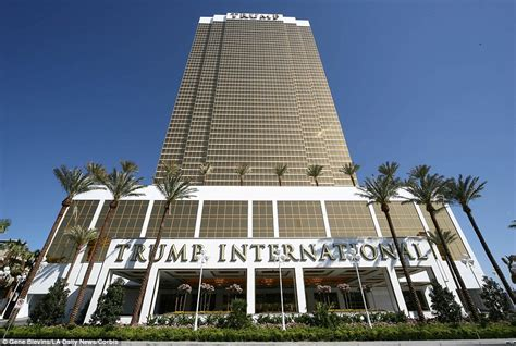 world s ultimate luxury travels trump international 13 destinations where you can stay in a five star hotel