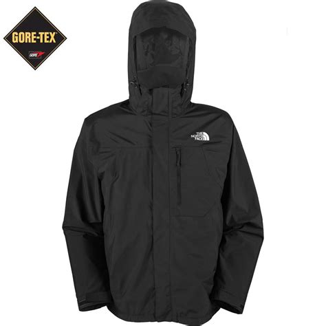 north face light jacket the north face mountain light gore tex shell ski jacket
