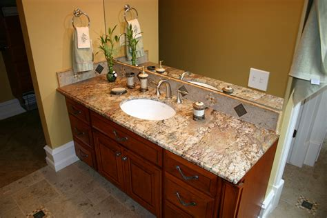 furniture exciting omicron granite with bathroom sink