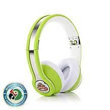Headphone Beats Kw By Mj Shop headphones hsn