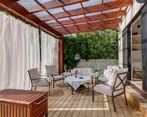 terrassen sichtschutz ideen terrassen ideen 96 sch 246 n gestaltete garten dachterrassen