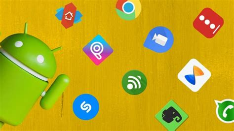 free best android apps 26 free and best android apps for 2018 to get the most out