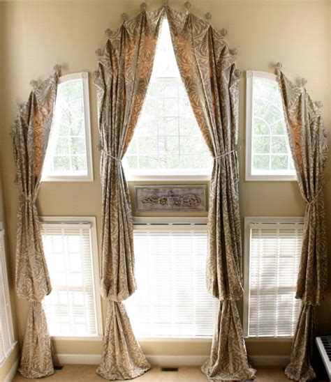 two story drapery panels 1000 images about 2 story drapery on pinterest