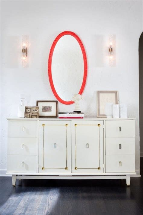 how to add color to a room 5 ways to add color to a room glitter guide