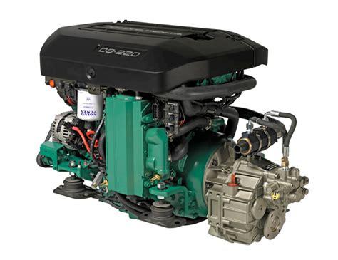 choosing   marine diesel boatscom