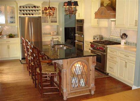 french country kitchen island furniture home decor 17 best images about fransk landsstil kj 248 kken inspirasjon