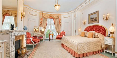 london hotels with 2 bedroom suites deluxe suites overlooking green park the ritz london hotel