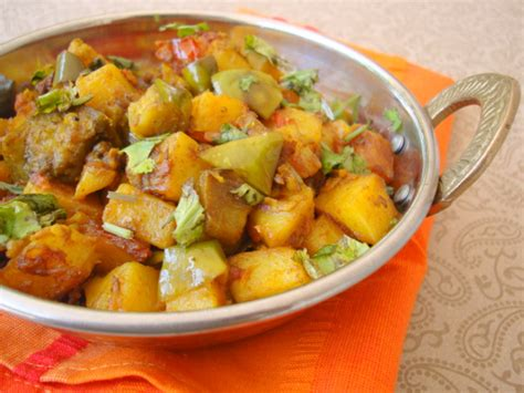 indian vegetarian diet food recipes image gallery indian vegetable dishes