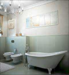 Ideas For Small Bathroom by 17 Small Bathroom Ideas Pictures