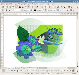 tutorial gimp imh inforblog unidad 6 quot imagen digital quot software libre para