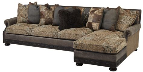 cool sofa 20 photos high end sofa sofa ideas