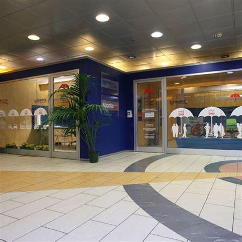 orari friuladria centro commerciale meduna di pordenone ipercoop