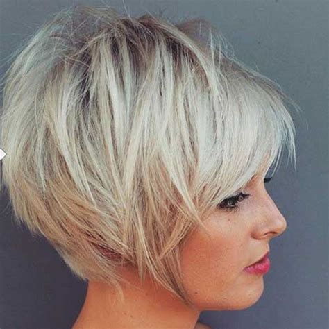 Pixie Haircut Styles by 35 New Pixie Cut Styles Hairstyles 2017 2018