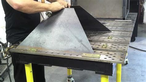 plasma cutting table diy plasma cutting table diy downdraft table