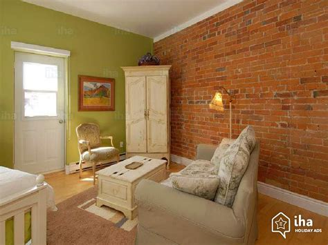 the living room toronto flat apartments for rent in toronto iha 11551