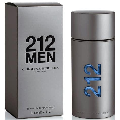 Parfum 212 Carolina Herrera Original parfum original carolina herrera 212 elevenia