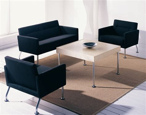 Office Lounge Furniture 21 best steelcase office lounge chairs images on