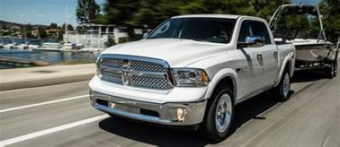 Chrysler Towing Capacity Ram 1500 And Towing Capacity Differences Aventura