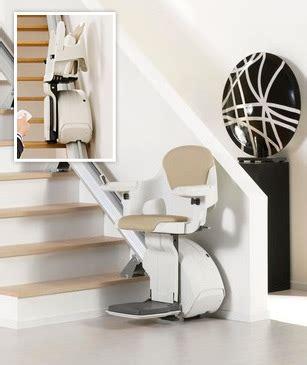sedie per salire le scale sedia per salire le scale preventivi gratis in 24 ore