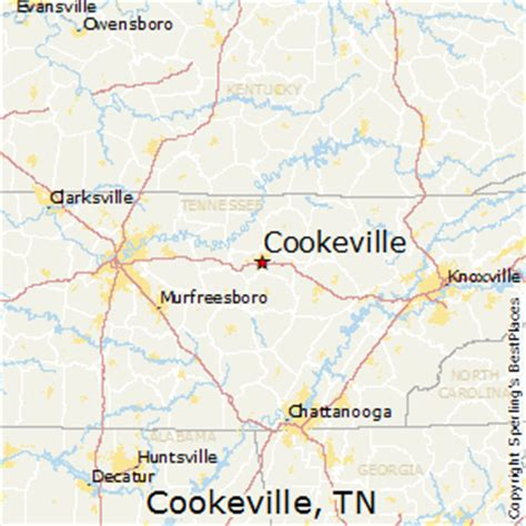 houses for rent in cookeville tn best places to live in cookeville tennessee