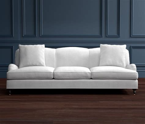 crypton sofa crypton fabric sofa greer sofa aarhus australian made