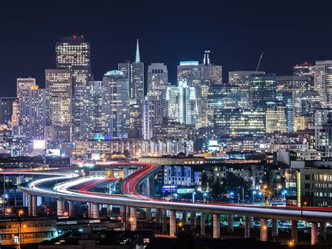 san francisco nightlife map the best places to eat and drink in potrero hill eater sf
