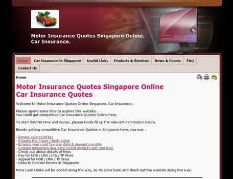 Online Quote Car Insurance   2017   2018 Best Cars Reviews