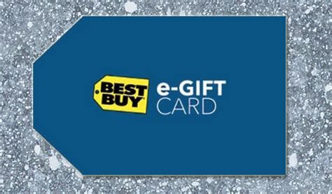 Gift Cards At Best Buy - best buy gift card deal 10 bonus ur points more deals too running with miles