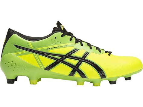 Asics 2017 Ds Light Wb Football Shoes Soccer Cleats Black Tsi739 asics ds light x fly 2 ms boots football boots buy