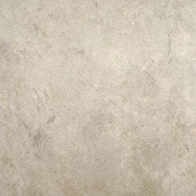 Daltile Mariela 20 x 20 Grey