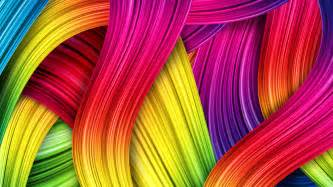 colorful hd wallpapers colorful wallpapers best wallpapers