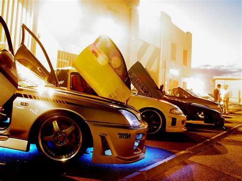 imagenes wallpaper de autos brasil tuning cars wallpapers