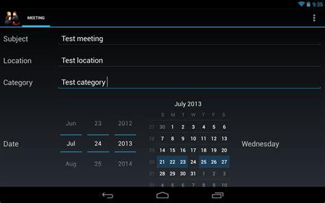 imagenes a pdf apk meeting minutes pro v33 apk todoapk net