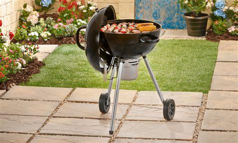 backyard bbq grill company backyard grill 4 4 burner gas grill top 10 best true