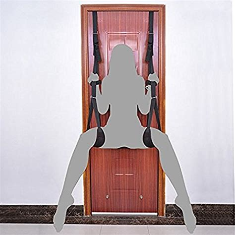 door swing hanging on door swing door swing