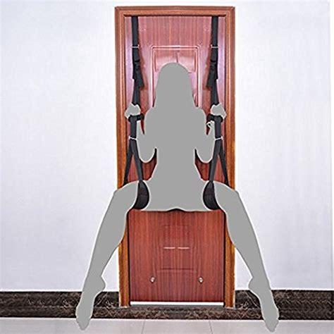 swing door hanging on door swing door swing