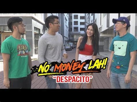 despacito english parody whose cantonese is the worst doovi