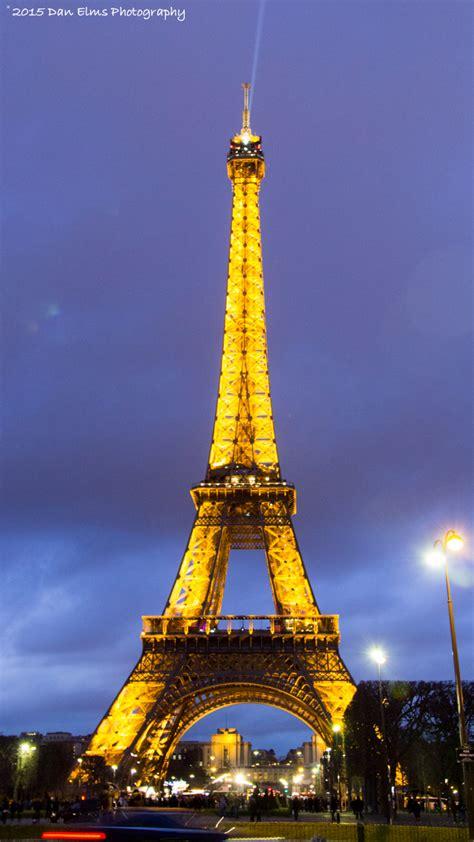 Pajangan Air Eiffel Tower Piramid 10 50 Uk Airshow Review Forums Weekend