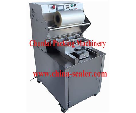 Modified Atmosphere Packaging Machine Price by Auto Map Modified Atmosphere Packaging Machine Buy Map