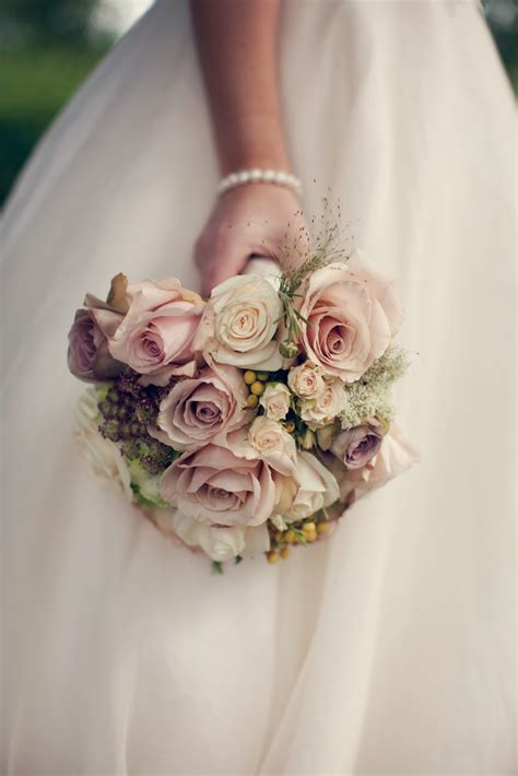 Beautiful Wedding Bouquets Flowers by Flower Wallpapers Flower Pictures Flowers