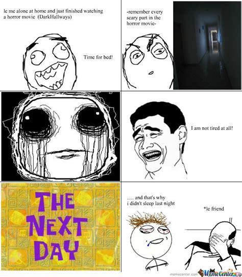Scared Meme - scared memes image memes at relatably com