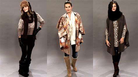 womens winter dresses dresses