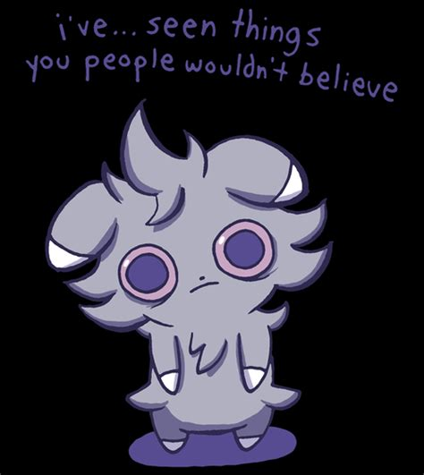 Espurr Meme - espurr espurr know your meme